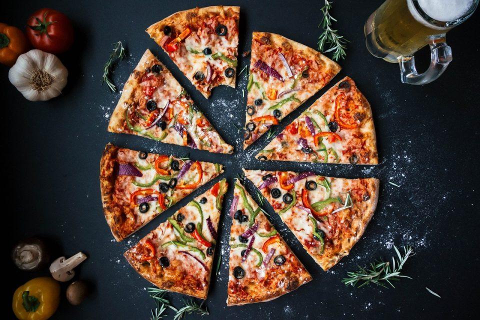 Få langt mere overskud med måltidskasser