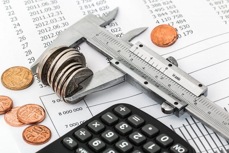 4 gode råd til en problemfri tilbagebetaling af et lån